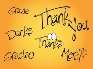 danke-gratitude-communication-vector-pack_21-63529923